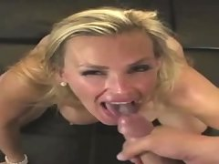 TANYA TATE Cumpilation In HD