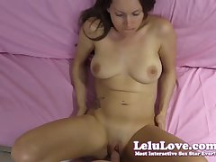 She cheats on BF with YOU and takes your POV fertile creampie totalling