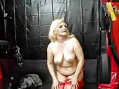 Granny get fucked - 13