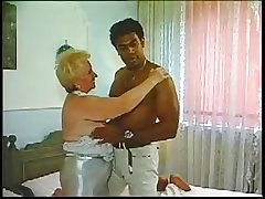 04 - Granny needs a fuck ( another BBC too )