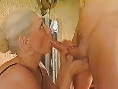 Adult fuck and fist