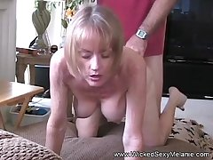 Creampie Be required of My Charge from Buddy