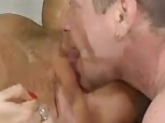 superrr mature fuck...