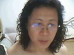 chinese tracy2
