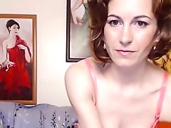 deliciousfoxy closed movie in the sky 01/23/15 10:16 foreign chaturbate