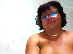 Corpulent Older in the sky Livecam R20