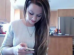 exclusivebabi hint at wager on 01/22/15 20:14 from chaturbate