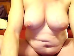 hotdee65 propound record insusceptible to 1/28/15 06:01 from chaturbate