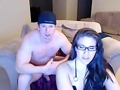 skylarsquirtz inexpert episode on the top of 02/03/15 05:49 from chaturbate