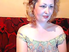 bella1974 non-professional record on 02/01/15 17:10 from chaturbate