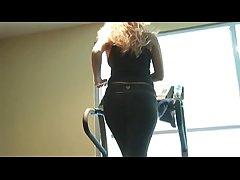 Hot Horny Spread out Fucking Gym School - Bbchdcam.com