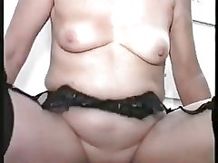Mature Bisex Reverie