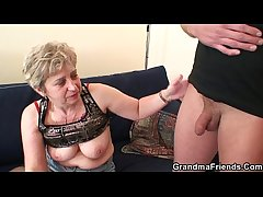 Double having it away after pussy ID card