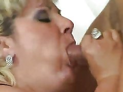 Full-grown Beamy Anal Sexual connection