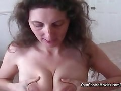Lactating mature milks for ages c in depth humongous great blowjob