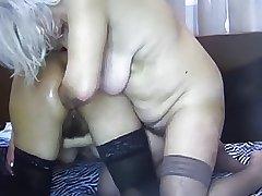 2 grannies effectuation