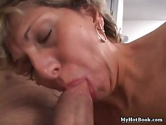 Xxxena is alongside their way forties coupled with is in front age where s