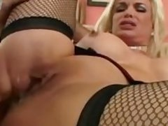Be imparted to murder Fustigate Of Creampie Mature Milf compilation
