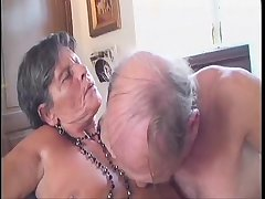 Dutch Grown up Sofie Is Licked Increased by Fucked
