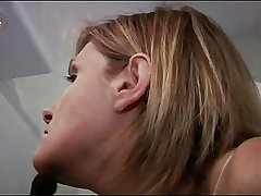 FRENCH Adult 23 anal mature mom milf troika dp