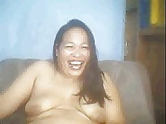 horrific filipina grown-up cam girl 38 yrs old