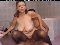Mature Disposed to Young Man mature mature porn granny venerable cumshots cumshot
