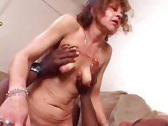 Little Tits Big Nipples Adult Fucks All over