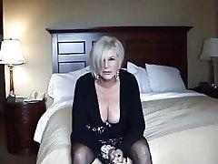 Hotel large knocker fuck ending