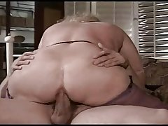 Lovely Matured Anal Have sex