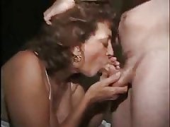 of age bj