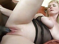 adult anal slut