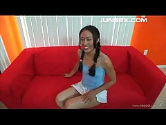 apple foundation asians scene5