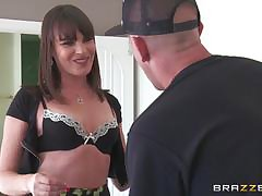 Skinny Small Knockers Pitch-dark Teen Anal Dealings