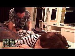 Japanese Porn 1052591157