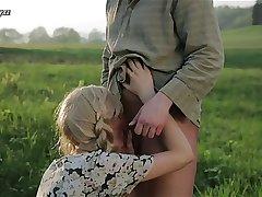 Superfunny porn videos - www.kozodirky.cz