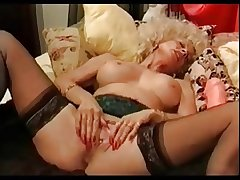 I am pierced - hot granny almost pussy piercings anal dildo