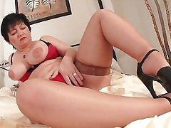 German porno send mature 2