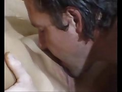 Erotic Sex Glaze  226