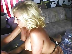 Hot Inferior MILFs 5